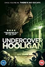 Primary image for Undercover Hooligan