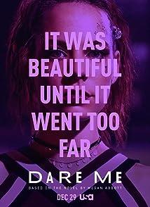 Dare Me-