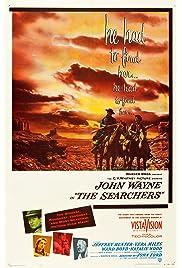 ##SITE## DOWNLOAD The Searchers (1956) ONLINE PUTLOCKER FREE