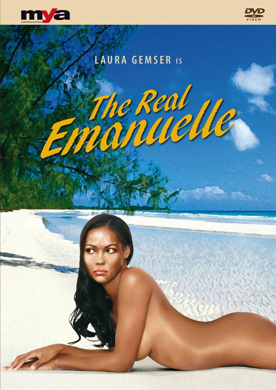 tropical island sex sex filmchen kostenlos