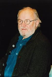Andrzej Brzozowski Picture