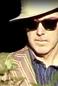 Primary photo for Dave Graney: My Schtick Weighs a Ton