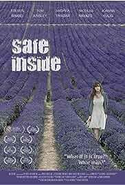 Safe Inside (2019)