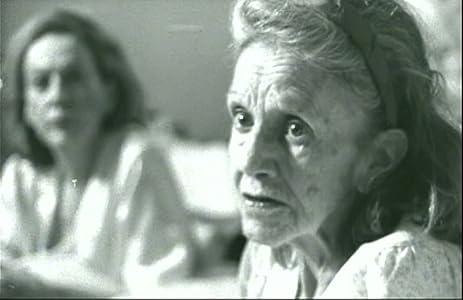 Best movie downloading sites La cuarta casa, un retrato de Elena Garro Mexico [movie]