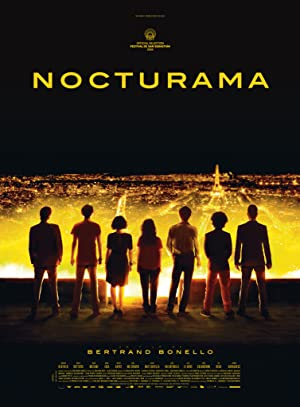 Nocturama 2016 with English Subtitles 11