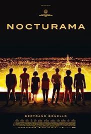 Nocturama (2016) 1080p