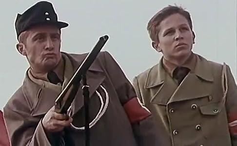 Watch now you see me full movie hd Komandantovo pismo [1920x1200]