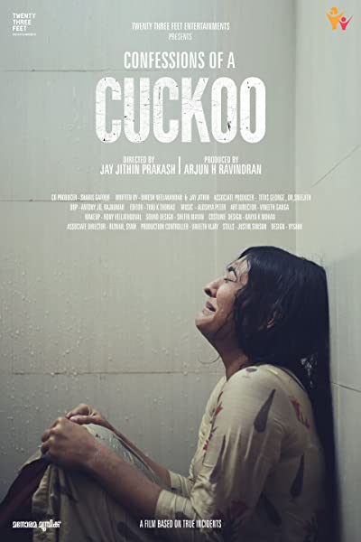 Confessions of a cuckoo MLSBD.CO - MOVIE LINK STORE BD