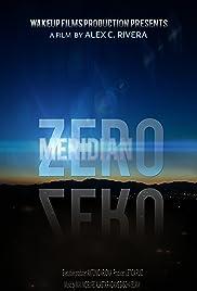 Meridiano Zero