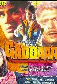 yaar gaddar hindi movie hd download