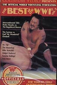 Best of the WWF Volume 2 (1985)