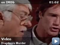 diagnosis murder retribution part 2 plot