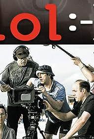 LOL:-) Poster - TV Show Forum, Cast, Reviews