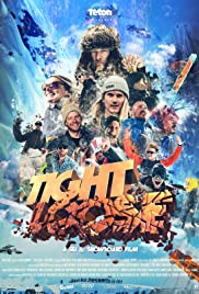Tight Loose Poster