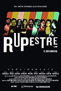 Movie trailer flv download Rupestre, el documental by none [720x400]