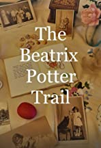 The Beatrix Potter Trail