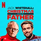 Michael Whitehall and Jack Whitehall in Jack Whitehall: Christmas with My Father (2019)