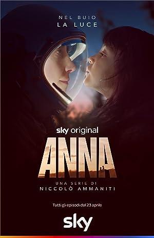 Anna ( Anna )