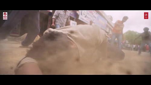 Ulkuthu (2017) Trailer