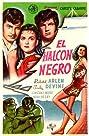 Black Diamonds (1940) Poster