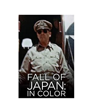 Where to stream Fall of Japan: In Color
