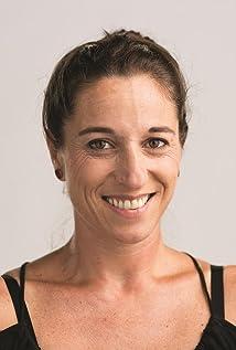 Lucía Gaviglio Salkind Picture