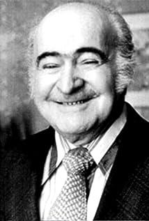 Lev Atamanov Picture
