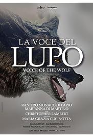 La voce del Lupo