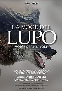 Primary photo for La voce del Lupo