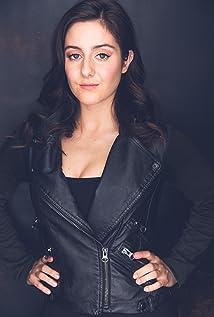 Julia Maggio Picture