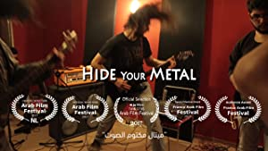 Hide Your Metal