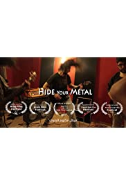 Hide Your Metal