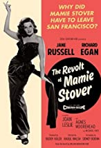 Primary image for The Revolt of Mamie Stover