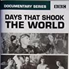 Days That Shook the World (2003)