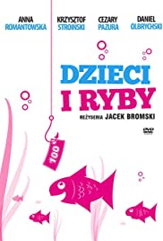 Download Dzieci i ryby (1997) Movie