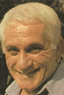 Paulo Gonçalves Picture