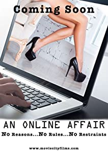the berlin free dating sites your place
