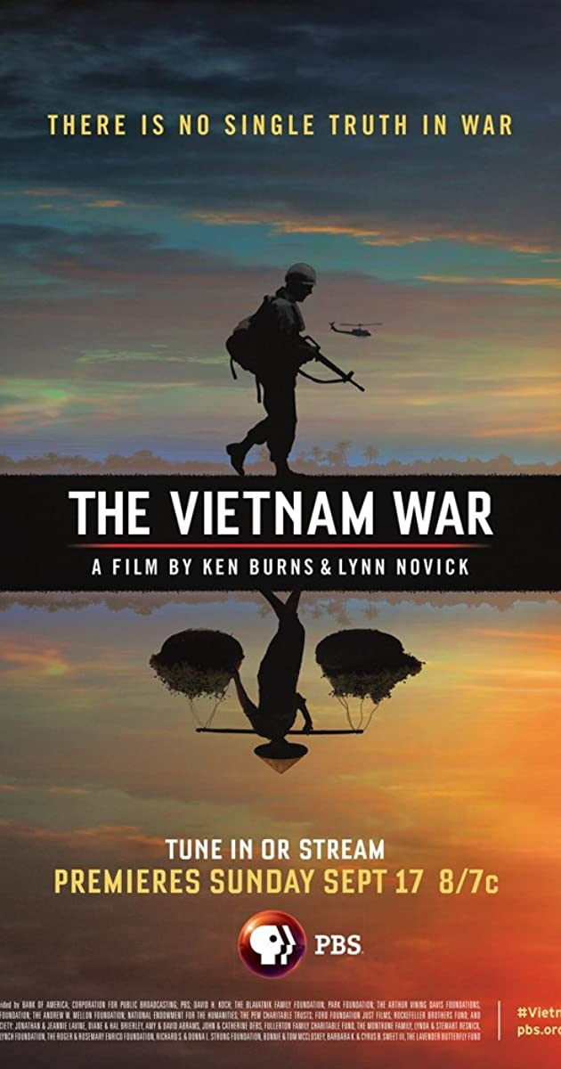 The Vietnam War 2017 07of10 The Veneer of Civilization 720p BluRay x264 AAC MVGroup org mp4
