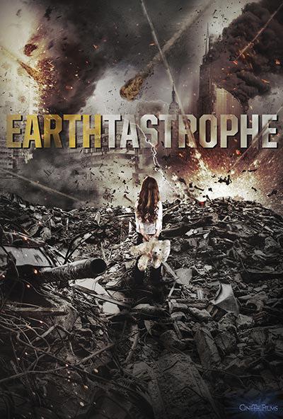 فيلم Earthtastrophe مترجم