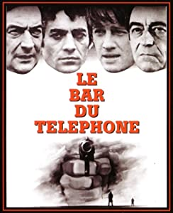 The Telephone Bar full movie in hindi download