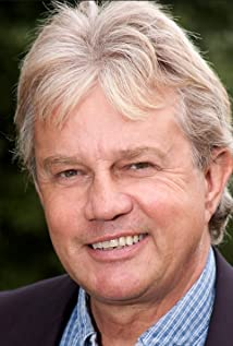 Frazer Hines Picture