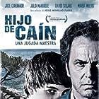 Fill de Caín (2013)