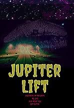 Jupiter Lift