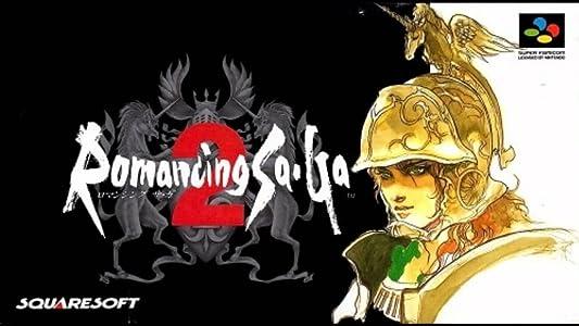PC websites for downloading movies Romancing SaGa 2 Japan [avi]