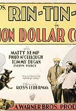 The Million Dollar Collar