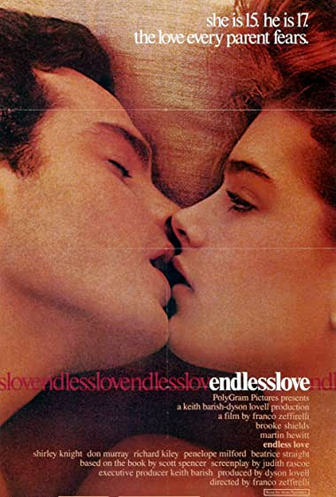 Watch Free to Love (1981)