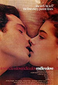 Primary photo for Endless Love