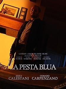 La Pesta Blua (2018)