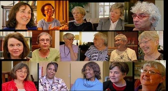 Banzai girls 001 2007 c2c whitewolf dcp cbr