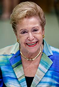 Primary photo for Mary Higgins Clark